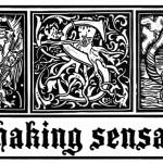 shaking_sensations