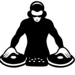 DJ_Set