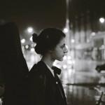 sophie_jamieson