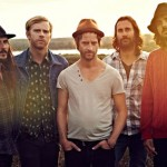 temperance_movement
