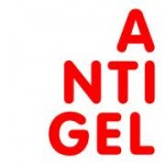 Antigel_5