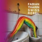 FabienTharin