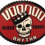 VoodooRythm