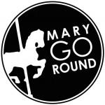 MaryGoRound