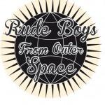 RudeBoysFromOuterSpace