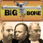 BIG BONE 3
