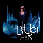 BleuRoi
