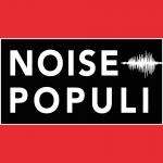 NoisePopuli