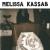 MELISSA_KASSAB