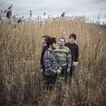 Pale-Grey-band-Belgium-groupe-Belgique-musique-music-first-album-Best-Friends-Gilles-Dewalque-Maxime-Lhussier-JanJannes-Montes-Benoit-Damoiseau-Collectif-JauneOrange