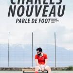 CN foot