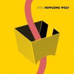 hiowlong