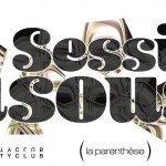 SessionBisous